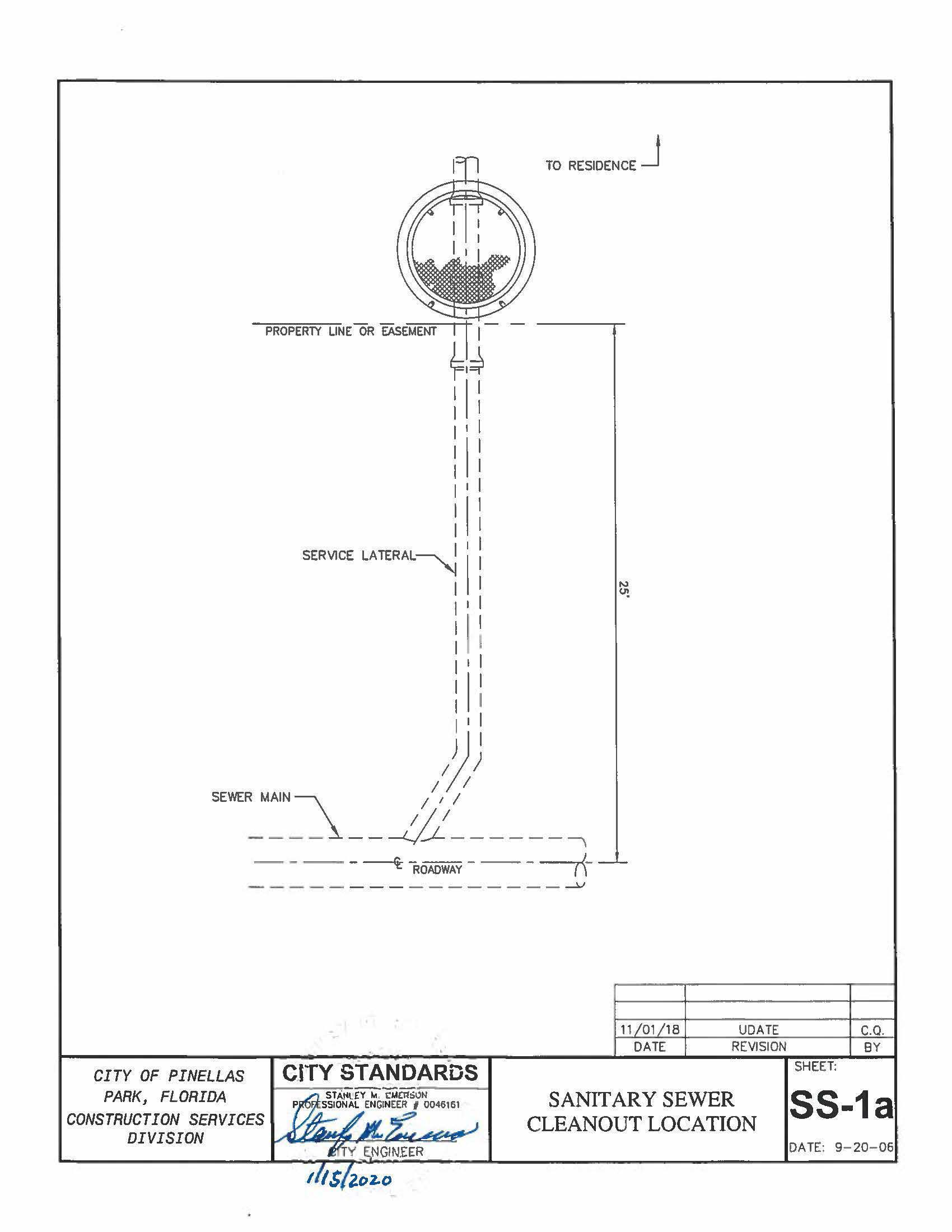 City of Pinellas Park Engineering Manual.ADA_Page_105