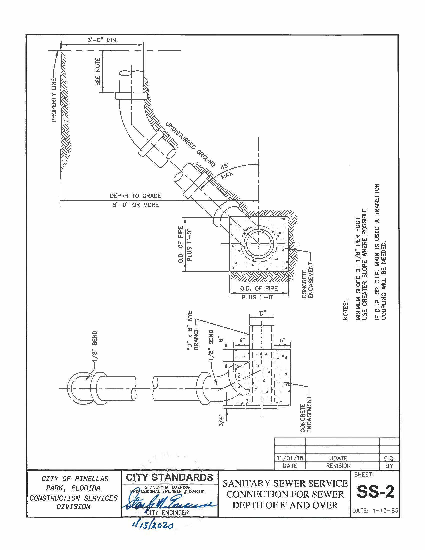 City of Pinellas Park Engineering Manual.ADA_Page_106
