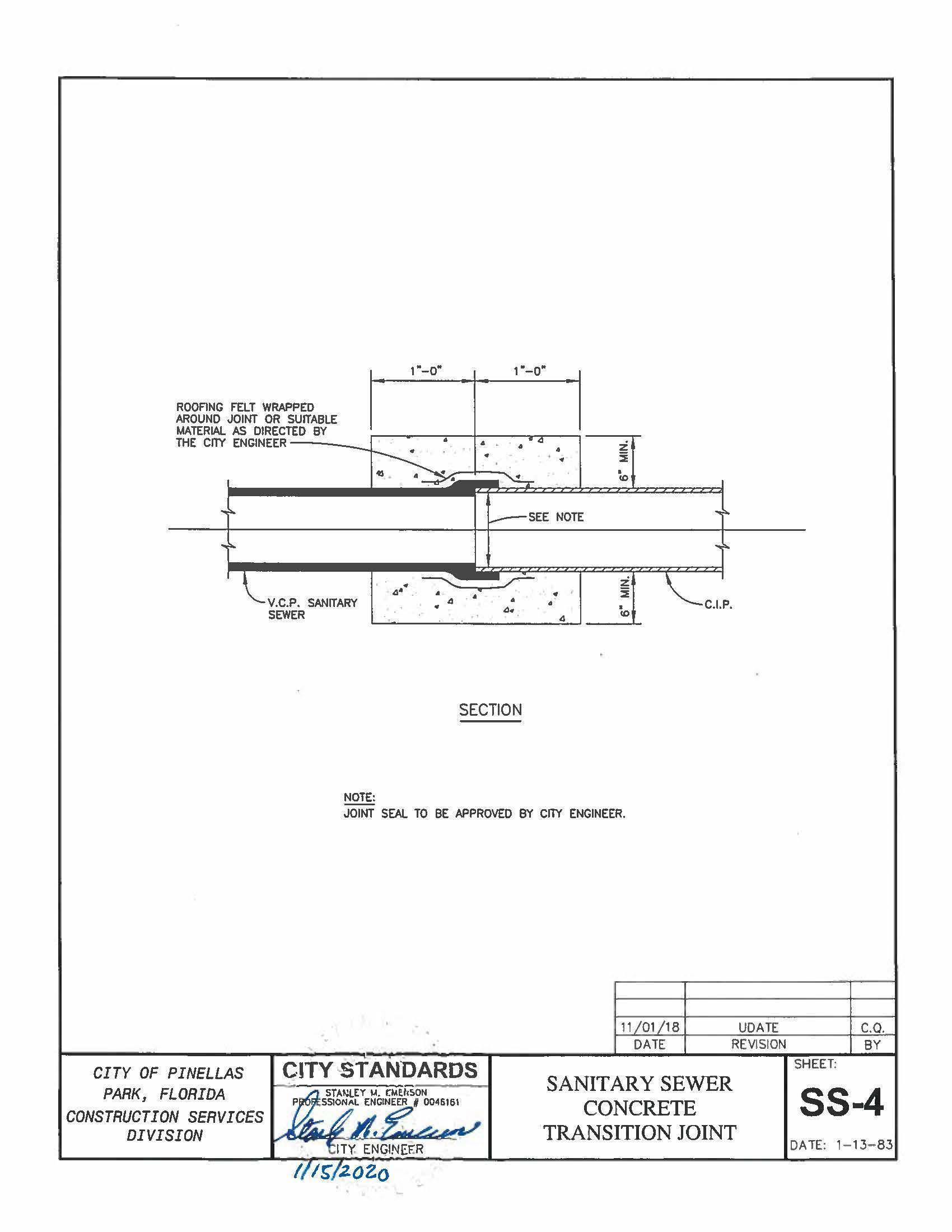 City of Pinellas Park Engineering Manual.ADA_Page_108