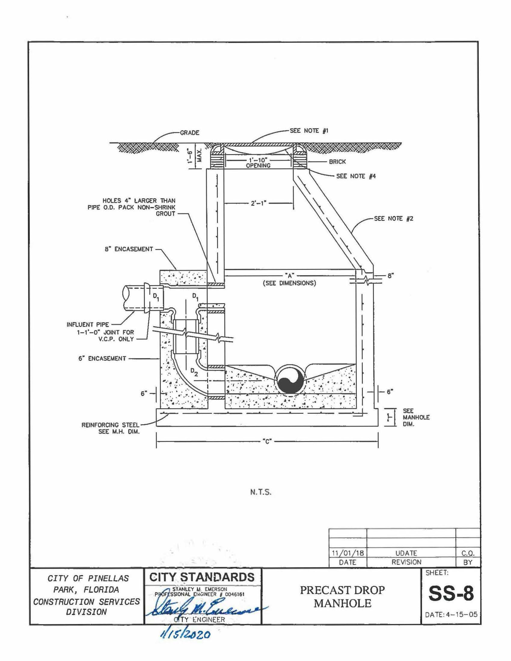 City of Pinellas Park Engineering Manual.ADA_Page_112