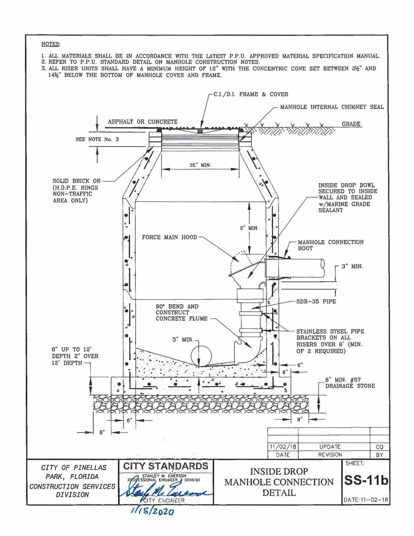 City of Pinellas Park Engineering Manual.ADA_Page_117