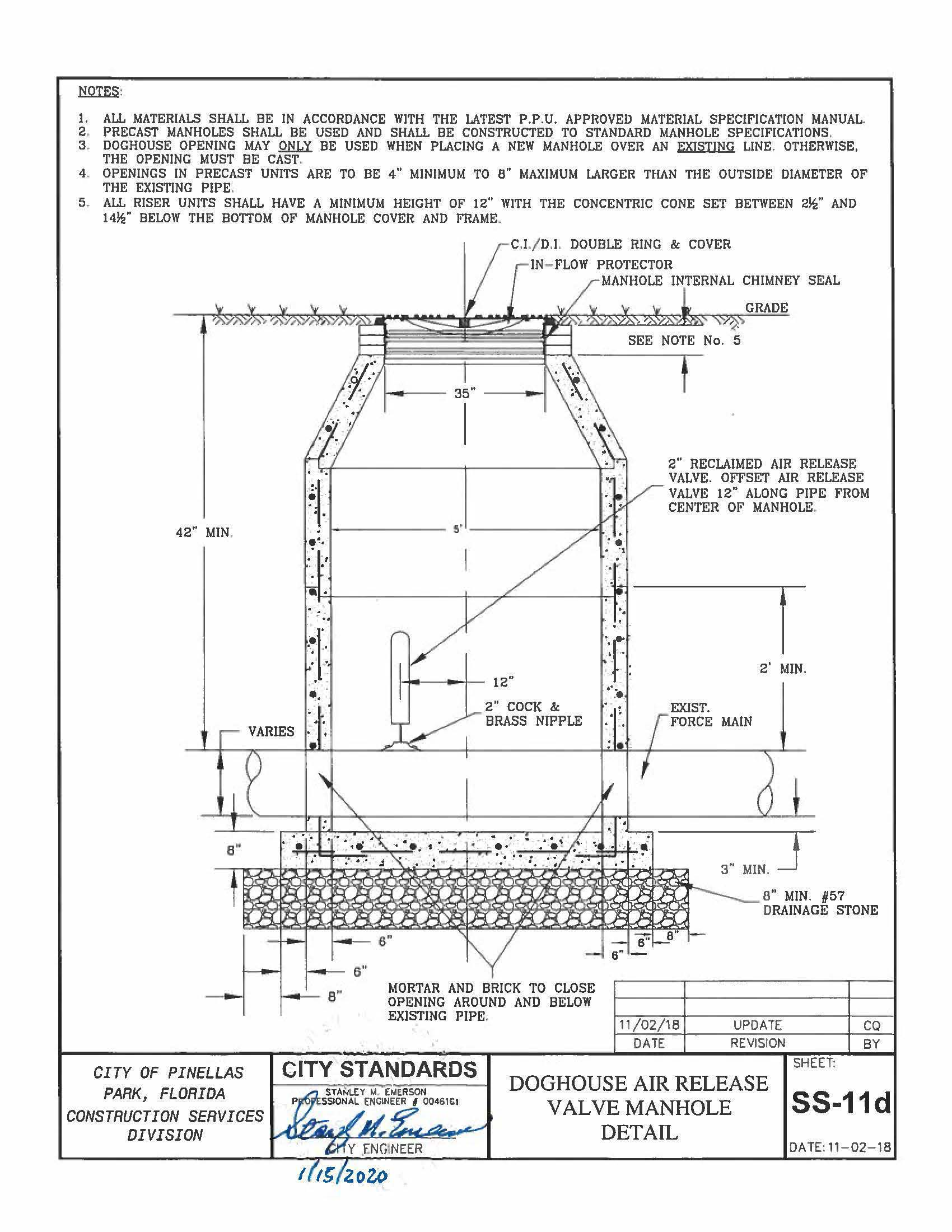 City of Pinellas Park Engineering Manual.ADA_Page_119