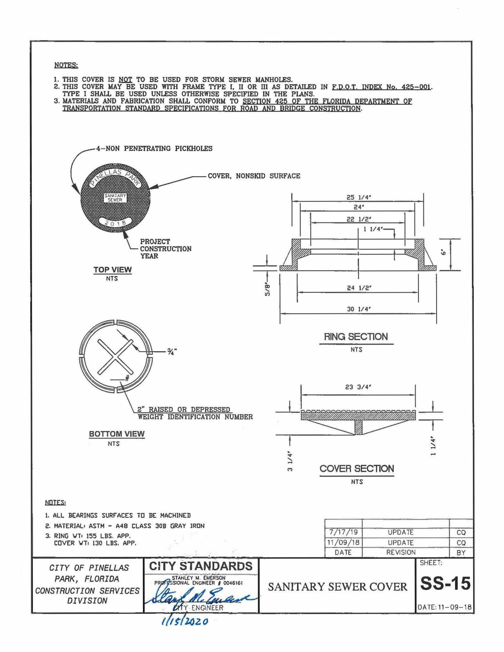 City of Pinellas Park Engineering Manual.ADA_Page_123